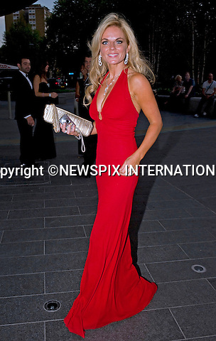 "GERI HALLIWELL.Royals, Celebs and ex-royal girlfriends turned out to support the Boodles Boxing Event in aid of what will be one of Catherine,Duchess of Cambridge's chosen charity, The Starlight Children's Foundation, London_01/10/2011.Mandatory Credit Photo: ©Dias/NEWSPIX INTERNATIONAL..**ALL FEES PAYABLE TO: ""NEWSPIX INTERNATIONAL""**..IMMEDIATE CONFIRMATION OF USAGE REQUIRED:.Newspix International, 31 Chinnery Hill, Bishop's Stortford, ENGLAND CM23 3PS.Tel:+441279 324672  ; Fax: +441279656877.Mobile:  07775681153.e-mail: info@newspixinternational.co.uk"