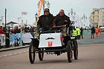 133 VCR133 Knox 1902c BF8299 Mr Willem van der Hors