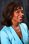 News  14 Carolina Anchor