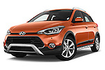 Hyundai i20 Active Pop Hatchback 2016