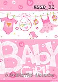 Sarah, BABIES, BÉBÉS, paintings+++++,USSB31,#B# ,everyday