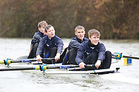 Crew: 114   MCLwt4-   University of Surrey (L Schroth)<br /> <br /> BUCS Head 2019 - Sunday<br /> <br /> To purchase this photo, or to see pricing information for Prints and Downloads, click the blue 'Add to Cart' button at the top-right of the page.