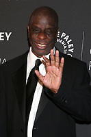LOS ANGELES - NOV 21:  Jimmie Walker at the The Paley Honors: A Special Tribute To Television's Comedy Legends at Beverly Wilshire Hotel on November 21, 2019 in Beverly Hills, CA