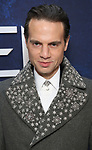 Jordan Roth attends the Broadway Opening Night After Party for 'Frozen' at Terminal 5 on March 22, 2018 in New York City.