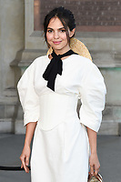Doina Ciobanu<br /> at the at the V&A Museum Summer Party 2017, London. <br /> <br /> <br /> ©Ash Knotek  D3286  21/06/2017