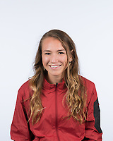 Stanford Cross Country Portraits, October 4, 2017