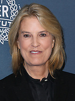 Washington D.C., USA - MAY 02: Greta Van Susteren at The Hill and Entertainment Tonight Celebrate The White House Correspondents' Dinner Weekend held at the Embassy of Canada on May 2, 2014 in Washington D.C., United States. (Photo by Xavier Collin/Celebrity Monitor)
