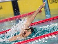 Youth Boys' 200m Individual Medley <br /> CECCON Thomas ITALY Gold Medal <br /> Lignano Sabbiadoro 07-05-2017 Ge.Tur Complex <br /> Energy Standard Cup 2017 Nuoto<br /> Photo Andrea Staccioli/Deepbluemedia/Insidefoto