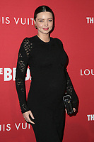 8 February 2018 - Los Angeles, California - Miranda Kerr. The Broad &amp; Louis Vuitton Celebrate JASPER JOHNS: SOMETHING RESEMBLING TRUTH Exhibit at The Broad in Los Angeles, CA.<br />  <br /> CAP/ADM/PMA<br /> &copy;PMA/ADM/Capital Pictures