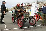 37 VCR37 New Orleans 1900 H17 Douglas Pope