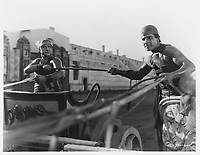 Ben-Hur (1959) <br /> *Filmstill - Editorial Use Only*<br /> CAP/MFS<br /> Image supplied by Capital Pictures
