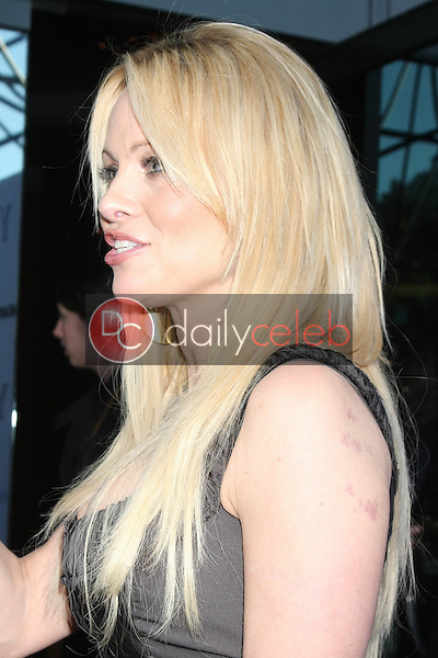 """Pamela Anderson<br /> <br /> at the """"Unity"""" Documentary World Premeire, Director's Guild of America, Los Angeles, CA 06-24-15"""