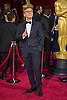 Christoph Waltz<br /> 86TH OSCARS<br /> The Annual Academy Awards at the Dolby Theatre, Hollywood, Los Angeles<br /> Mandatory Photo Credit: &copy;Dias/Newspix International<br /> <br /> **ALL FEES PAYABLE TO: &quot;NEWSPIX INTERNATIONAL&quot;**<br /> <br /> PHOTO CREDIT MANDATORY!!: NEWSPIX INTERNATIONAL(Failure to credit will incur a surcharge of 100% of reproduction fees)<br /> <br /> IMMEDIATE CONFIRMATION OF USAGE REQUIRED:<br /> Newspix International, 31 Chinnery Hill, Bishop's Stortford, ENGLAND CM23 3PS<br /> Tel:+441279 324672  ; Fax: +441279656877<br /> Mobile:  0777568 1153<br /> e-mail: info@newspixinternational.co.uk