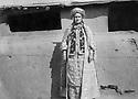 Iraq 1960?<br /> In Dergard Kan, Awaz Dizeyee<br /> Irak 1960?<br /> A Dergard Kan, Awaz Dizeyee