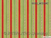 Ingrid, GIFT WRAPS, GESCHENKPAPIER, PAPEL DE REGALO, Christmas Santa, Snowman, Weihnachtsmänner, Schneemänner, Papá Noel, muñecos de nieve, paintings+++++,USISMC52WC,#gp#,#x#