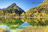 Tom Mackie, LANDSCAPES, LANDSCHAFTEN, PAISAJES, photos,+EU, Europa, Europe, European, Jasna Lake, Julian Alps, Slovenia, Triglav National Park, alpine, alps, autumn, autumnal, blue,+clear, fall, forest, gora, green, horizontal, horizontals, jasna, julian, kranjska, lake,landscape, mirror image, mountain,+mountainous, mountains, nature, outdoors, peak, peaks, pine, reflect, reflecting, reflection, reflections, rocky, rugged, sce+nery, scenic, season, serene, serenity, tranquil, tranquility, travel, tree, water, water',EU, Europa, Europe, European, Jasn+,GBTM150528-1,#l#