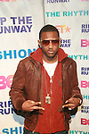 Fabolous attends Red Carpet Arrvials for BET'S RIP THE RUNWAY 2011 Hosted by MEHCAD BROOKS AND SELITA EBANKS AT THE HAMMERSTEIN BALLROOM, New York 2/26/11