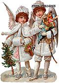 Isabella, CHRISTMAS SANTA, SNOWMAN, WEIHNACHTSMÄNNER, SCHNEEMÄNNER, PAPÁ NOEL, MUÑECOS DE NIEVE, nostalgic, paintings+++++,ITKEK1016265,#X#