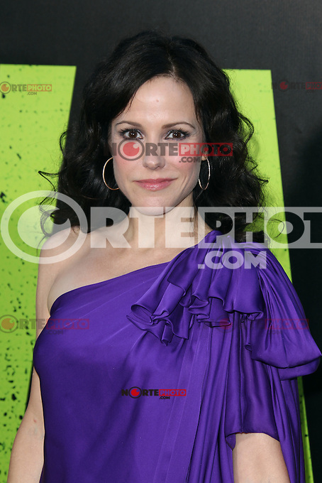 Mary-Louise Parker at the Premiere of Universal Pictures' 'Savages' at Westwood Village on June 25, 2012 in Los Angeles, California. &copy;&nbsp;mpi21/MediaPunch Inc. /*NORTEPHOTO.COM*<br />