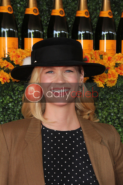 January Jones<br /> at the Sixth-Annual Veuve Clicquot Polo Classic, Will Rogers State Historic Park, Pacific Palisades, CA 10-17-15<br /> David Edwards/Dailyceleb.com 818-249-4998