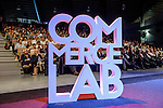 CCIR Commerce Lab