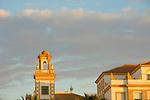 Andalucia, Andalusia, Cadiz, Cadiz-City, Europe, Geography, Spain, Andalusien, Cadiz-Stadt, Europa, Geografie, Spanien, Costa de la Luz, Public School, Schule, Colegio del Campo del sur,
