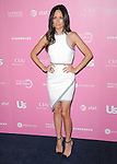 Catt Sadler at US Weekly Hot Hollywood Style party held at Greystone Manor in West Hollywood, California on April 18,2012                                                                               © 2012 Hollywood Press Agency