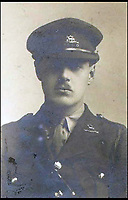BNPS.co.uk (01202 558833)<br /> Pic: Pen&amp;Sword/BNPS<br /> <br /> Air Vice Marshal Charles Hubert Boulby Blount CB OBE MC was a right-hand bat and right arm slow bowler he made ten first class appearances and served in the RAF he Died 23 October 1940, aged 46. He was also Great Uncle of singer James Blunt.<br /> <br /> The tragic stories of the 10 test players and 130 first class cricketers who lost their lives in the Second World War are told in a fascinating new book.<br /> <br /> The outbreak of the war prompted cricketers to swap their whites for uniform and pitch up at the various battlegrounds of the conflict to do their duty.<br /> <br /> Many cricketers excelled themselves in combat - distinguishing themselves with their bravery and their intelligence.<br /> <br /> In The Coming Storm, screenwriter Nigel McCrery reveals each man's career details, including cricketing statistics and the circumstances of death.