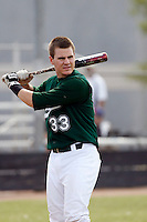 Tommy Joseph - 2009 Horizon High School, Scottsdale, AZ.Photo by:  Bill Mitchell/Four Seam Images
