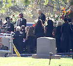 September 25th 2012  Exclusive<br /> <br /> <br /> Liv Tyler &amp; Bradley Cooper on set. Zach Galifianakis was giving a speech for his fathers funeral for the scene in Hangover 3 filming at a cemetery in Los Angeles <br /> <br /> <br /> AbilityFilms@yahoo.com<br /> 805 427 3519 <br /> www.AbilityFilms.com