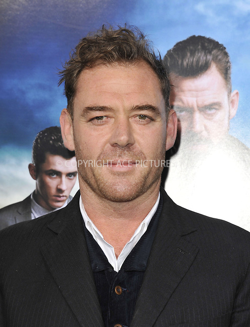 WWW.ACEPIXS.COM....March 26 2013, LA....Marton Csokas arriving at the 'Rogue' Los Angeles premiere at ArcLight Hollywood on March 26, 2013 in Hollywood, California.....By Line: Peter West/ACE Pictures......ACE Pictures, Inc...tel: 646 769 0430..Email: info@acepixs.com..www.acepixs.com