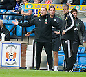 19/09/2010   Copyright  Pic : James Stewart.sct_jsp026_kilmarnock_v_celtic  .:: CELTIC MANAGER NEIL LENNON ::.James Stewart Photography 19 Carronlea Drive, Falkirk. FK2 8DN      Vat Reg No. 607 6932 25.Telephone      : +44 (0)1324 570291 .Mobile              : +44 (0)7721 416997.E-mail  :  jim@jspa.co.uk.If you require further information then contact Jim Stewart on any of the numbers above.........