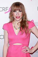 NEW YORK, NY - MAY 15: Emma Myles  at Breast Cancer Research Foundation Hot Pink Party at Park Avenue Armory on May 15,2019 in New York City.    <br /> CAP/MPI/DIE<br /> ©DIE/MPI/Capital Pictures