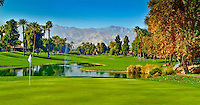 Palm Desert, CA. Coachella Valley, East of Palm Springs, California, United States, Stock Photos, Pictures, Images, Photographs,