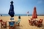 Playa Caleta Portales