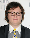 Clark Duke  walks the carpet as Elle Honors Hollywood's Most Esteemed Women in the 17th Annual Women in Hollywood Tribute held at The Four Seasons Beverly Hills in Beverly Hills, California on October 18,2010                                                                               © 2010 VanStory/Hollywood Press Agency