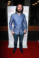Martin Starr<br />