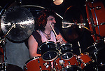 Carmine Appice of King Kobra