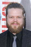"""WESTWOOD, LOS ANGELES, CA, USA - APRIL 28: Elden Henson at the Los Angeles Premiere Of Universal Pictures' """"Neighbors"""" held at the Regency Village Theatre on April 28, 2014 in Westwood, Los Angeles, California, United States. (Photo by Xavier Collin/Celebrity Monitor)"""