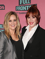 Full Frontal with Samantha Bee FYC Event