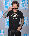 Billy Morrison attends the An Evening With Women held at The Beverly Hilton in Beverly Hills, California on May 19,2012                                                                               © 2012 DVS / Hollywood Press Agency