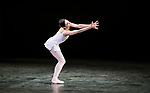 English National Ballet. Song of the Earth.<br /> Tamara Rojo;