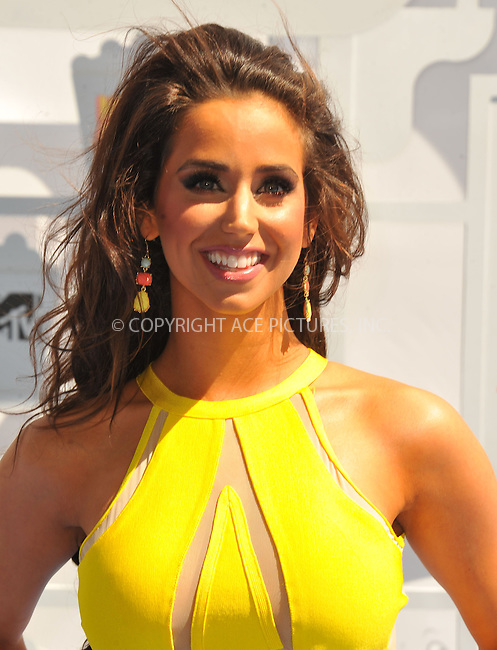 WWW.ACEPIXS.COM<br /> <br /> April 12 2015, LA<br /> <br /> Syd Wilder arriving at the 2015 MTV Movie Awards at the Nokia Theatre L.A. Live on April 12, 2015 in Los Angeles, California.<br /> <br /> By Line: Peter West/ACE Pictures<br /> <br /> <br /> ACE Pictures, Inc.<br /> tel: 646 769 0430<br /> Email: info@acepixs.com<br /> www.acepixs.com