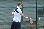 2014 West York Boys Tennis 1