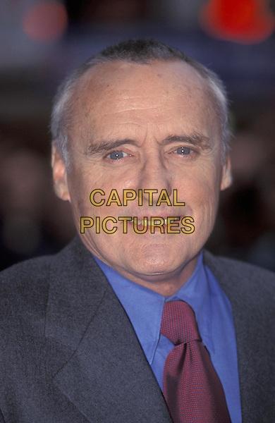 DENNIS HOPPER.portrait headshot.03 December 1998.ref:8011.www.capitalpictures.com.sales@capitalpictures.com.©Capital Pictures