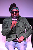 HOLLYWOOD, FL -  SEPTEMBER 30: Wale attends Jamz Live at radio station 99 Jamz on September 30, 2019 in Hollywood, Florida. Photo by Larry Marano © 2019