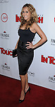 Adrienne Bailon arriving at the InTouch Weekly Summer Party 2008 held at Social Hollywood Club Los Angeles, Ca. May 22, 2008. Fitzroy Barrett