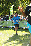 2015-09-27 Ealing Half 71 AB finish