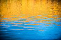 Lake Dunmore, Salisbury, Vermont