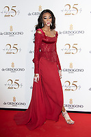 Winnie Harlow attends the De Grisogono party during the 71st annual Cannes Film Festival on May 15, 2018 in Cannes, France.<br /> CAP/NW<br /> &copy;Nick Watts/Capital Pictures